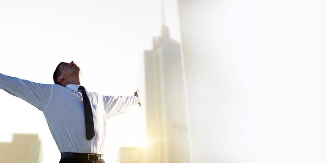 business man buildings 1280 x 600 fogged