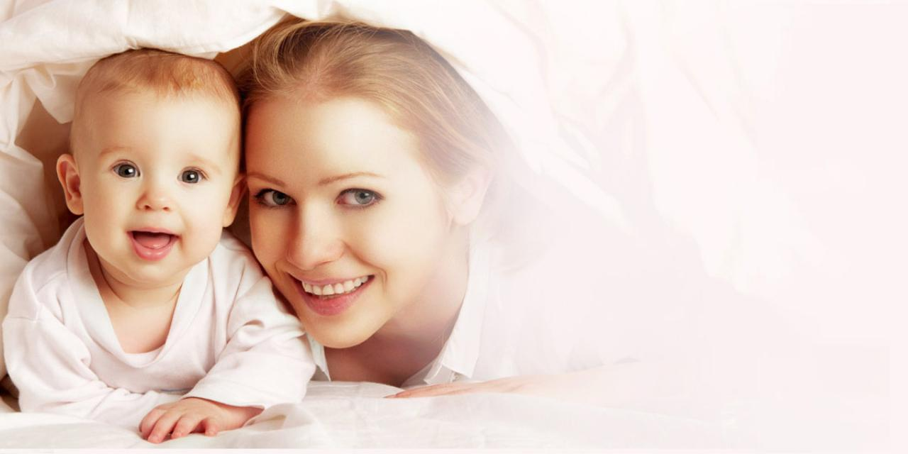 shutterstock 131909909 MOTHER BABY UNDER BLANKET 1280 x 600